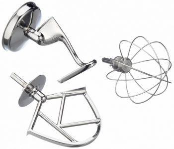 accesorios de reposteria