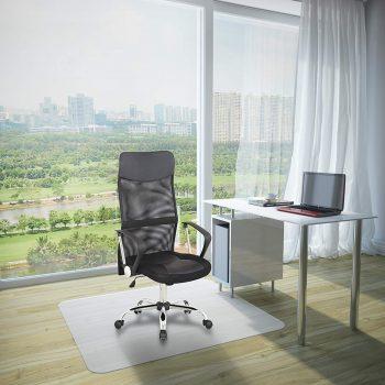 buen-entorno-y-ambiente-en-la-zona-de-trabajo