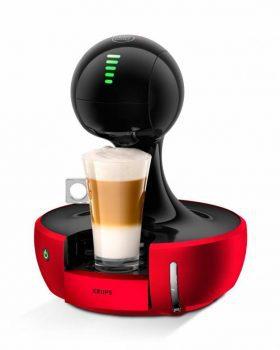 Krups Nescafé Dolce Gusto Drop