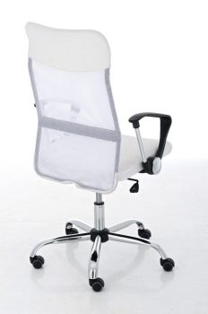 materiales-de-silla-ergonómica