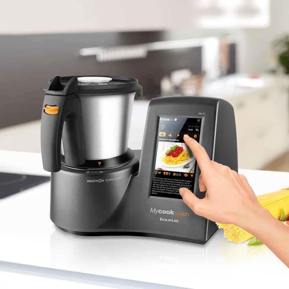 menú-programado-en-robot-de-cocina