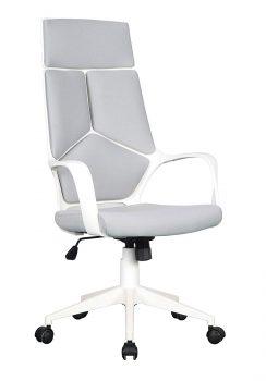 Silla-de-despacho-ergonómica-SixBros-898H-2253
