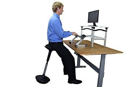 taburete ergonomico