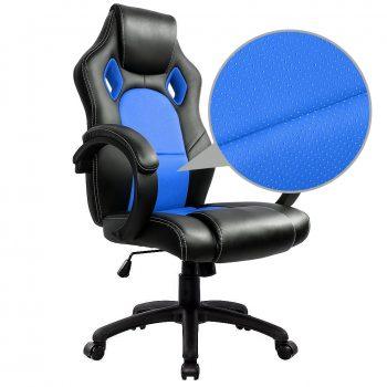 tapizado-de-una-silla-ergonómica